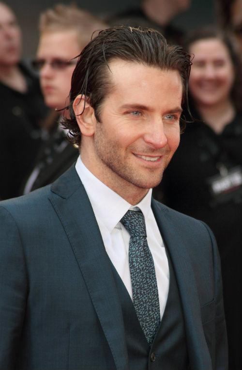 Classic-Slicked-Back-Hairstyle-for-Men