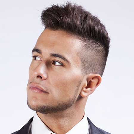 Hairstyles-for-men-2013